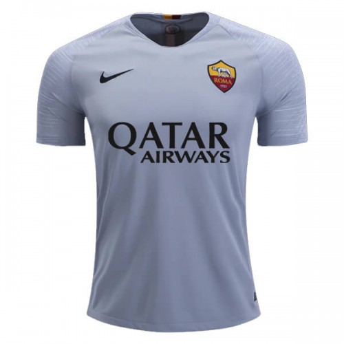 AS Roma Away Football Shirt 18 19