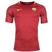 AS Roma Home Football Shirt 17 18
