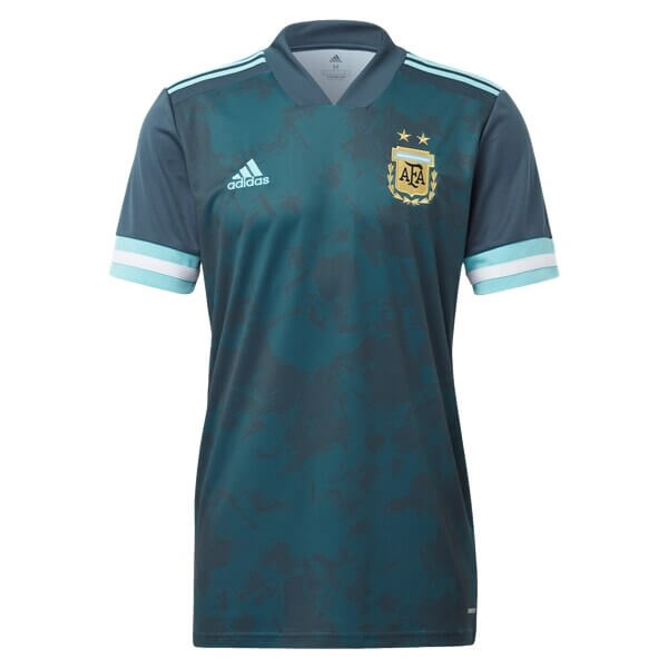 Argentina Away 2020 Football Shirt