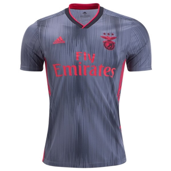 Arsenal third kit 1920: Has the Adidas strip been released