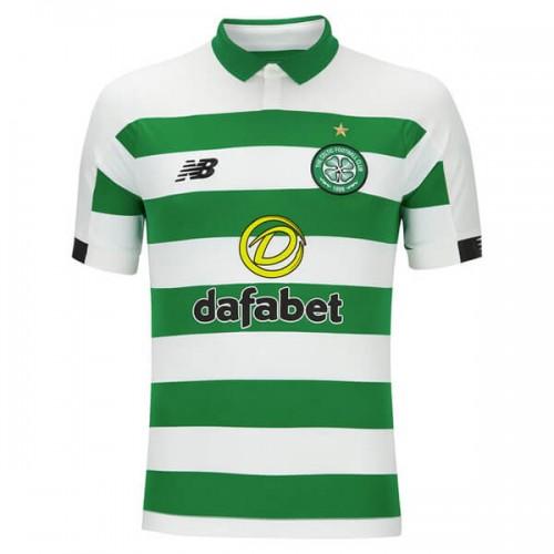 promo code 17a18 a6aae Cheap Scottish League Football Shirts / Soccer Jerseys ...