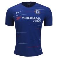 Chelsea Home Football Shirt 18 19