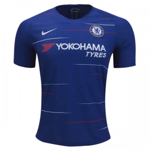 Chelsea Home Football Shirt 18 19