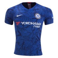 873c32a14 Chelsea Home Football Shirt 19 20