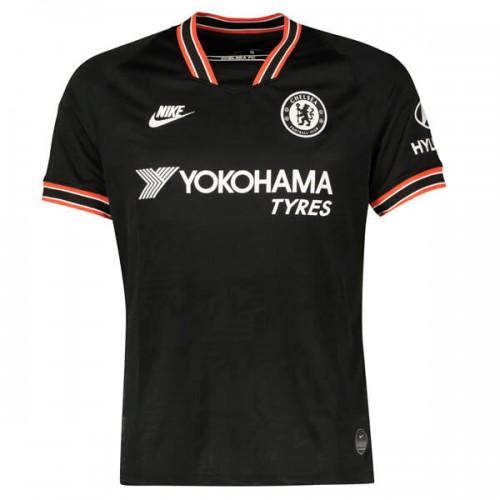 Chelsea Third Football Shirt 1920
