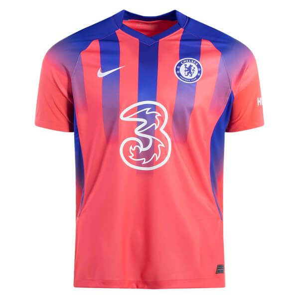 Chelsea Third Football Shirt 20 21 Soccerlord