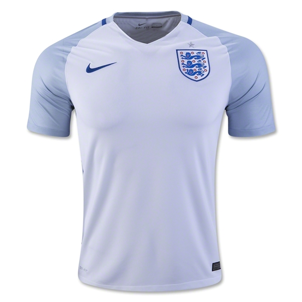 Cheap England Football Shirts | SoccerLord