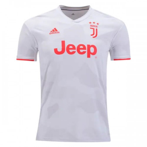pretty nice c5475 d0e0f Cheap Juventus Football Shirts / Soccer Jerseys | SoccerLord