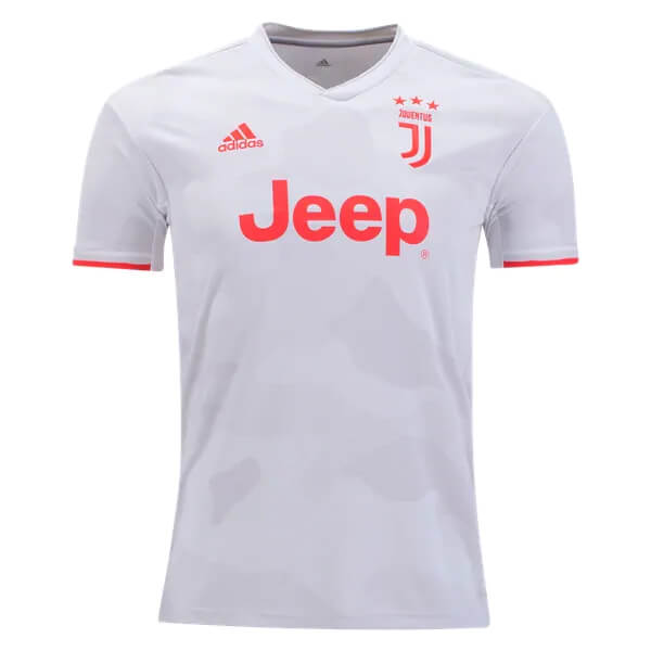 save off 3b768 a8331 Juventus Away Football Shirt 19/20