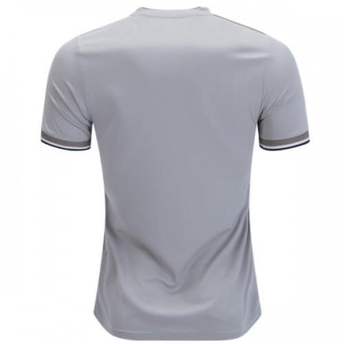 Juventus Away Soccer Jersey 18 19