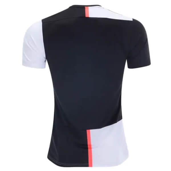 big sale 4fd50 c5225 Juventus Home Football Shirt 19/20