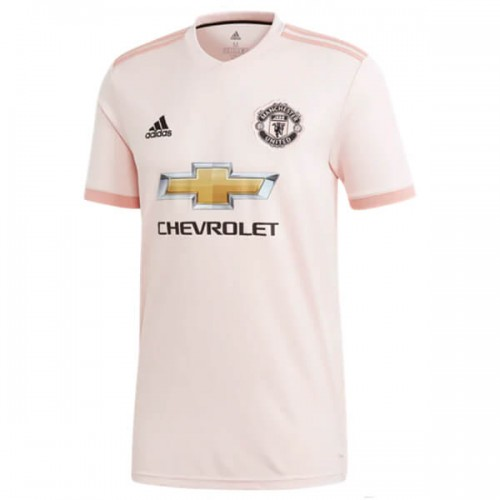 Cheap Manchester United Football Shirts   Soccer Jerseys  b95b9c46f