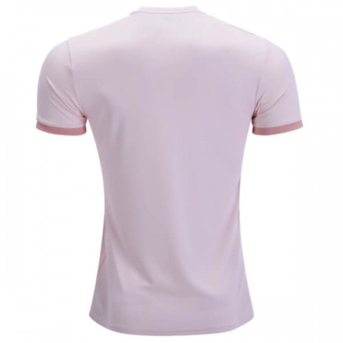 Manchester United Away Soccer Jersey 1819