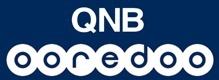 QNB & OOREDOO