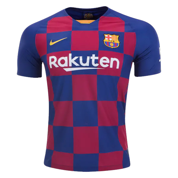 9b38fbd6654f Cheap Football Shirts, Jerseys Online - Soccer Outfits | SoccerLord