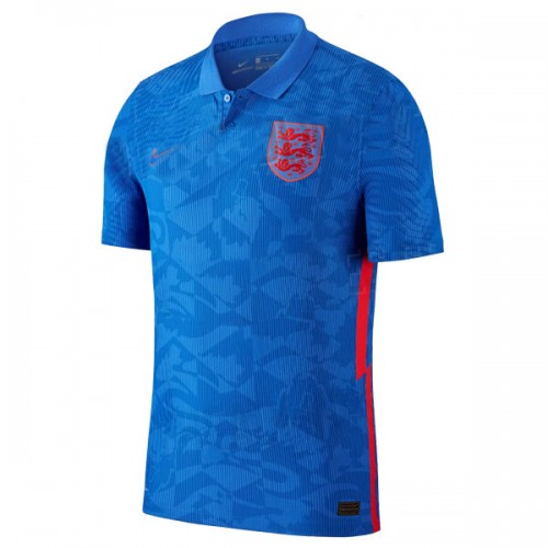 England Away Football Shirt 2020