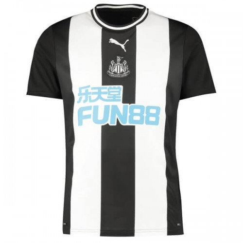 the best attitude 8568e 1c69b Cheap Newcastle United Football Shirts / Soccer Jerseys ...