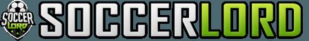 SoccerLord Logo