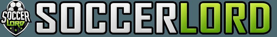 SoccerLord Retina Logo