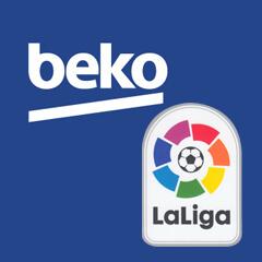 Beko + LFP