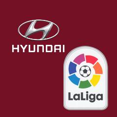 Hyundai + LFP