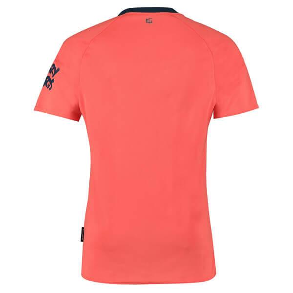 Everton Away Football Shirt 19/20