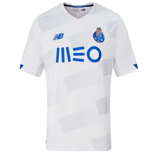 FC Porto Third Football Shirt 20 21