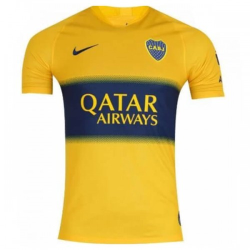 reputable site 07f4d 84e33 Cheap Football Shirts / Soccer Jerseys | SoccerLord