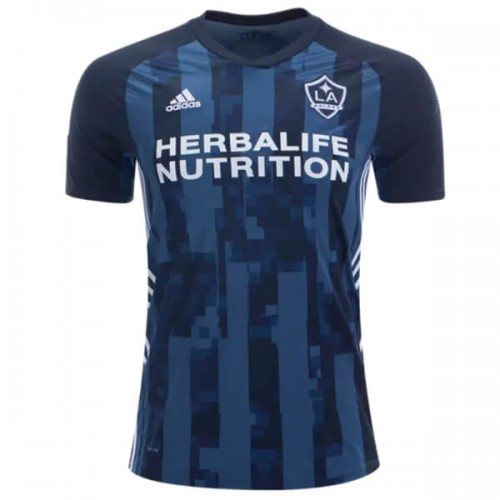LA Galaxy 2019 Away Soccer Jersey