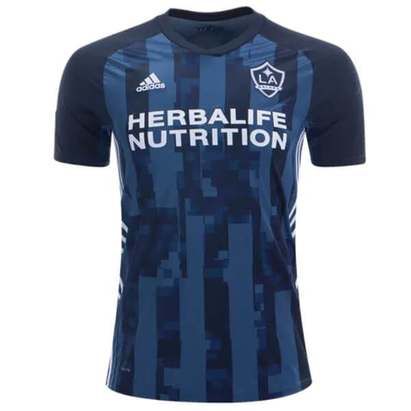 quality design 8064b ac125 LA Galaxy Away Soccer Jersey 2019