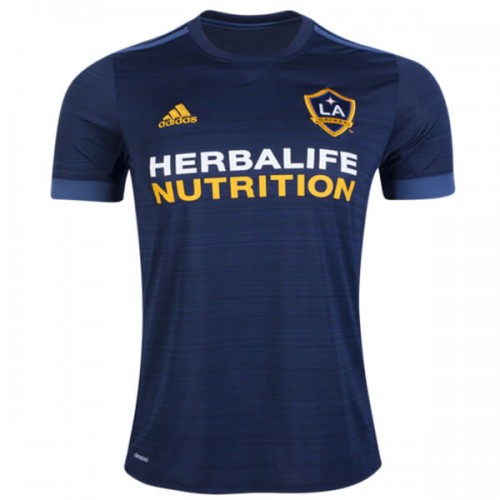 LA Galaxy Away Soccer Jersey 2018