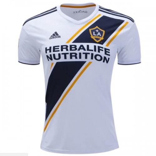 LA Galaxy Home Soccer Jersey 2018