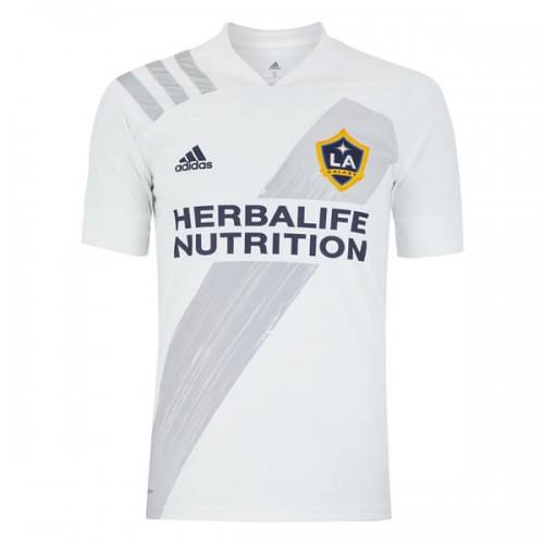 LA Galaxy Home Soccer Jersey 2020