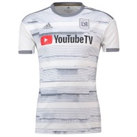 LAFC 2019 Away Soccer Jersey