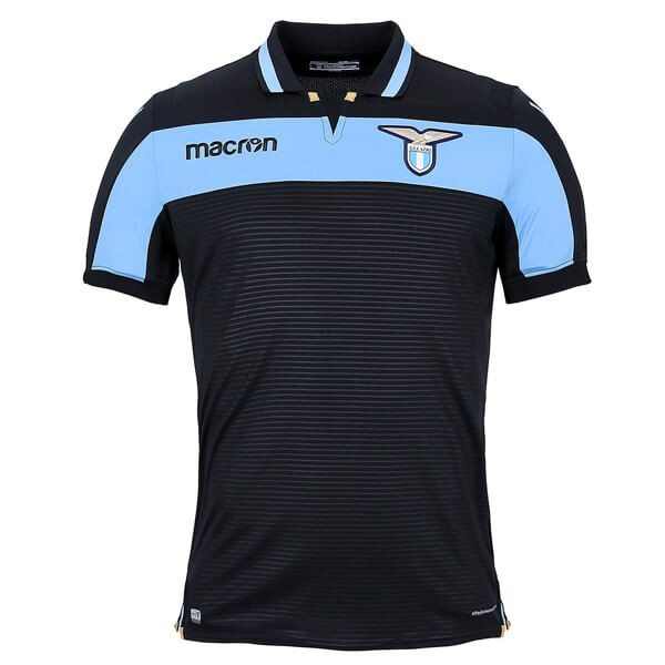 Manchester City 18 Delph Home Soccer Club Jersey
