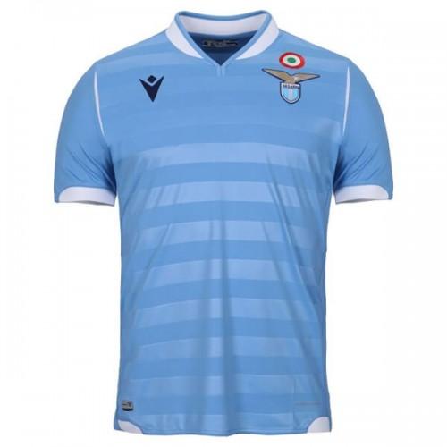 Lazio Home Football Shirt 19 20