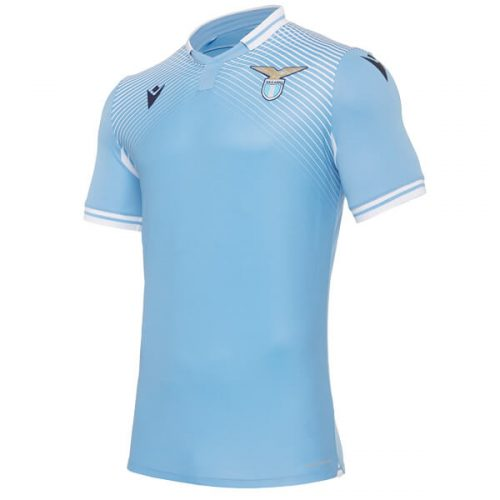 Lazio Home Football Shirt 20 21