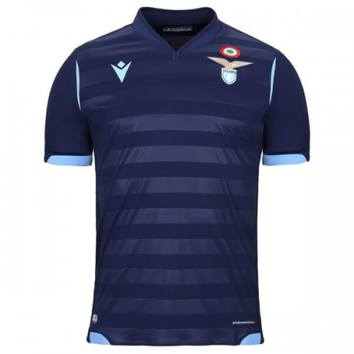 Lazio Third Football Shirt 19 20