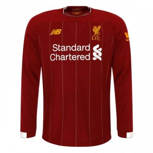5eca2181625 Cheap Liverpool Football Shirts   Soccer Jerseys