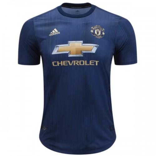 56597e0bc9d Cheap Manchester United Football Shirts   Soccer Jerseys