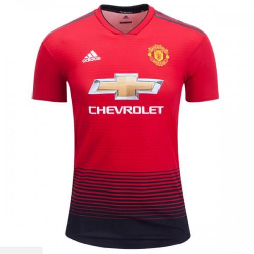 f1b6ef4786d Cheap Manchester United Football Shirts   Soccer Jerseys