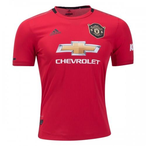 finest selection cbff9 1771a Cheap Manchester United Football Shirts / Soccer Jerseys ...