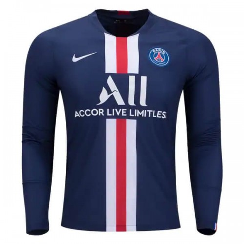 finest selection bce3f 0ca02 Cheap Paris Saint-Germain Football Shirts / Soccer Jerseys ...