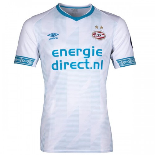 PSV Eindhoven Away Football Shirt 18 19