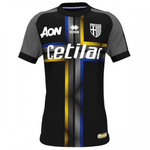 Parma 3rd Football Shirt 18 191