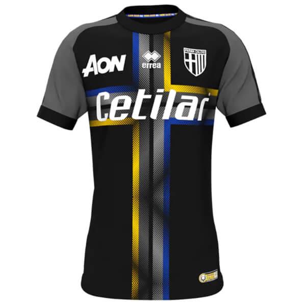 Tottenham Hotspur Nike Third Shirt 2018/19 (Adults)
