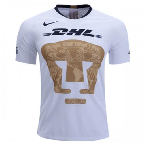 92fb44138 Cheap Pumas Football Shirts   Soccer Jerseys