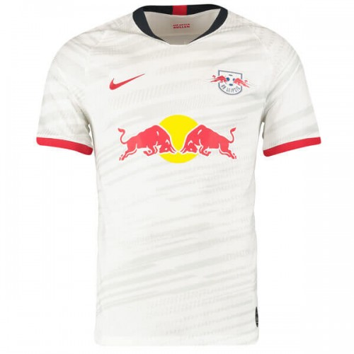 RB Leipzig Home Football Shirt 19 20