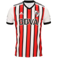 River Plate Home Football Shirt 18 19