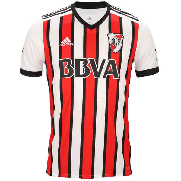 1dd6974e5b6 River Plate 3rd Soccer Jersey 18/19 - SoccerLord